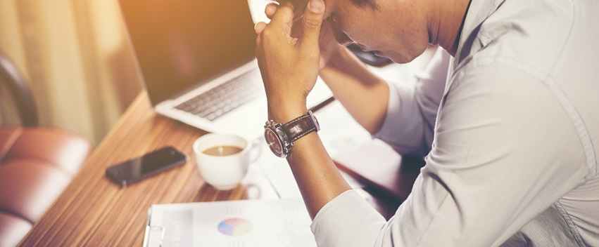 Jak wybrać dobry system ERP dla budownictwa